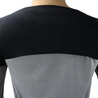 Neoprene Sport Shoulder Protector Support Double sided Shoulder Brace