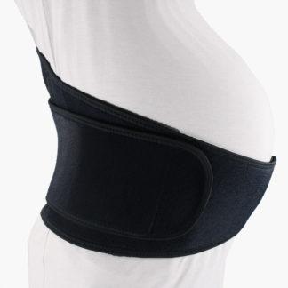 Premium Elastic Neoprene Maternity Support Belt