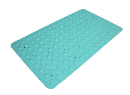 ObboMed Rubber Grip Bathtub Mat